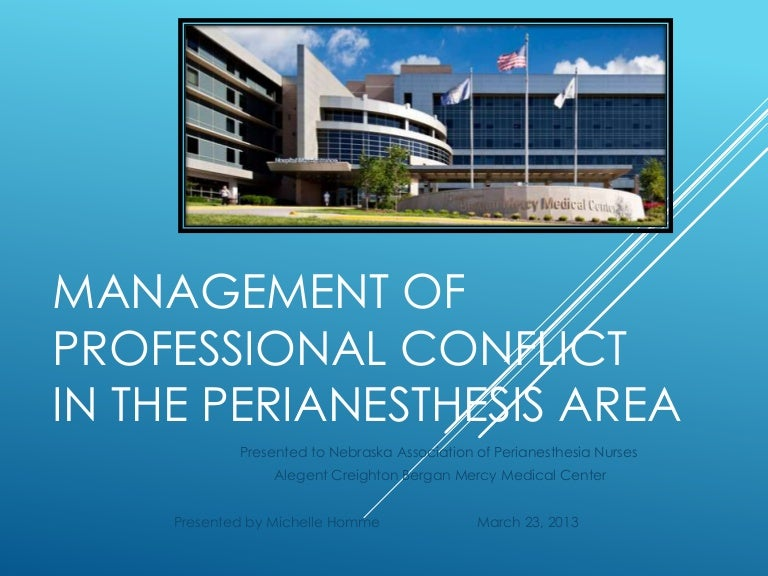 thesis on conflict management in schools Conflict management is the practice of being able to identify and handle conflicts sensibly, fairly, and efficiently managed in the wrong way, real and legitimate differences between people can.