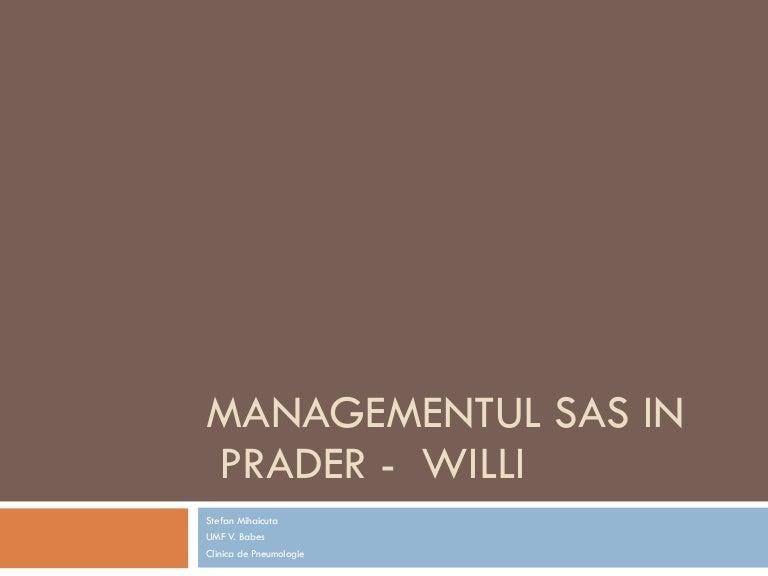 Greșeala și managementul sau o opțiune pentru managementul greșelilor