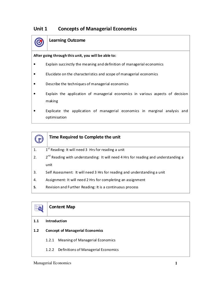 Managerial Economics By Varshney And Maheshwari Ebook Download