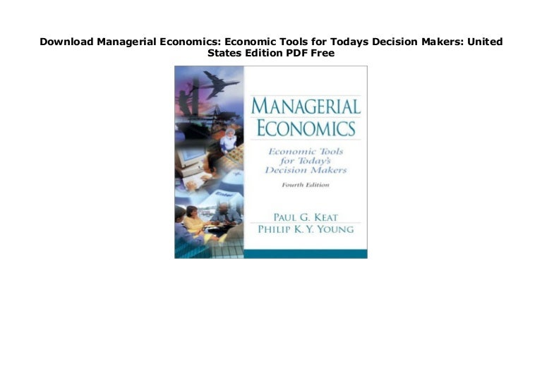 Basic economics fourth edition pdf free download windows 10