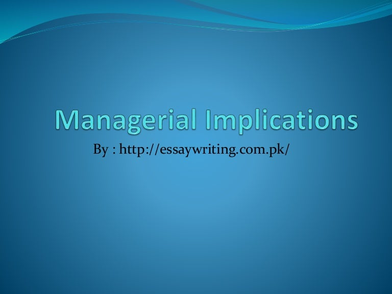 managerialimplications lva app thumbnail jpg cb