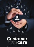 Managing Customer Care in Digital