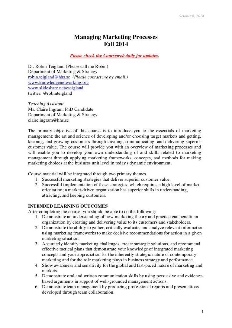 automotive service advisor cover letter community community college ...