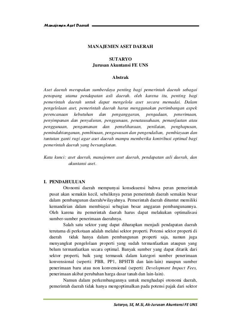 Contoh Proposal Skripsi Manajemen Keuangan Perbankan Zerobanking