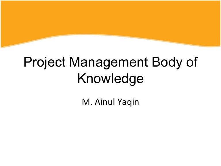 body of knowledge Knowledge for our times knowledge is dynamic the eolss body of knowledge is inspired by a vision that includes the following paradigm: the sciences should be at the service of humanity as.