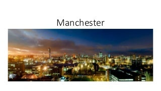 ver manchester united vs city