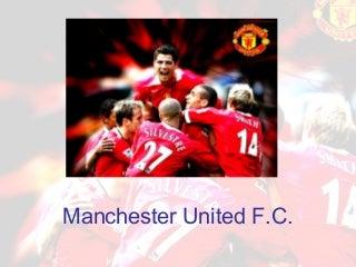manchester united football club shop