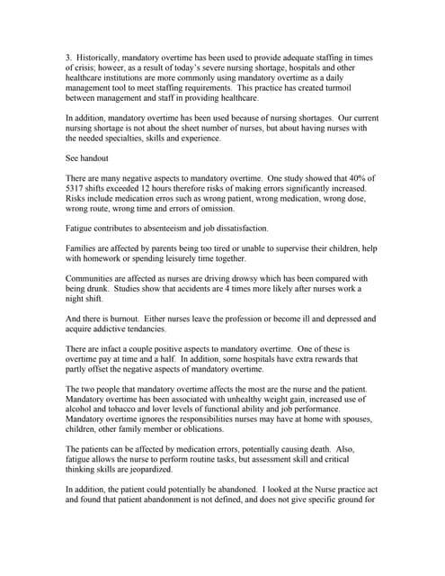Sample overtime explanation letter spiritdancerdesigns Images