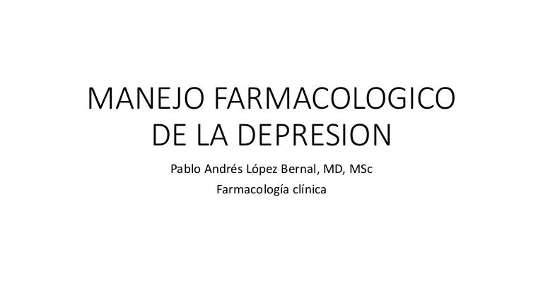 antidepresivos tricíclicos y disfunción eréctil