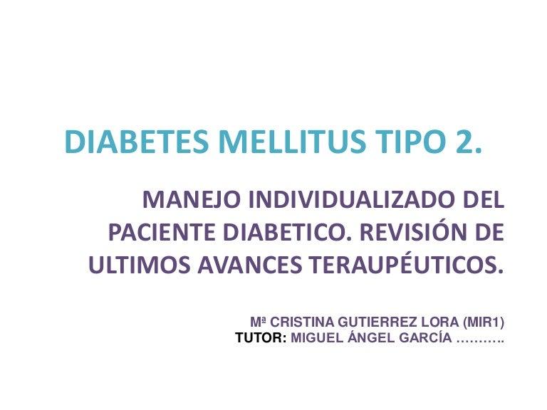 diabetes de combinación de dosis fija de dapagliflozina