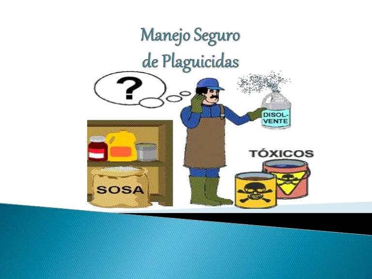 manejosegurodeagroquimicos 210929222458 thumbnail 4