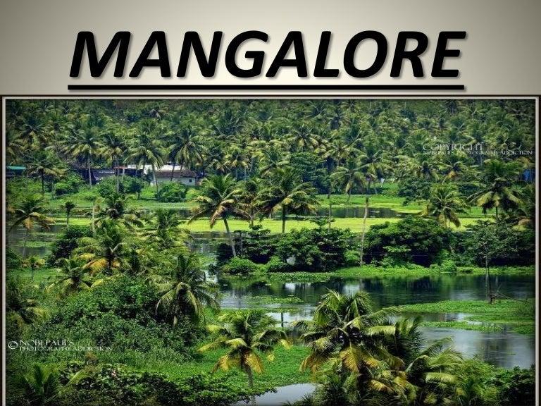 mangalorekudla-170222101419- ...