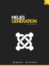 Melies Generation  - The Trilby - Gerald Holubowicz