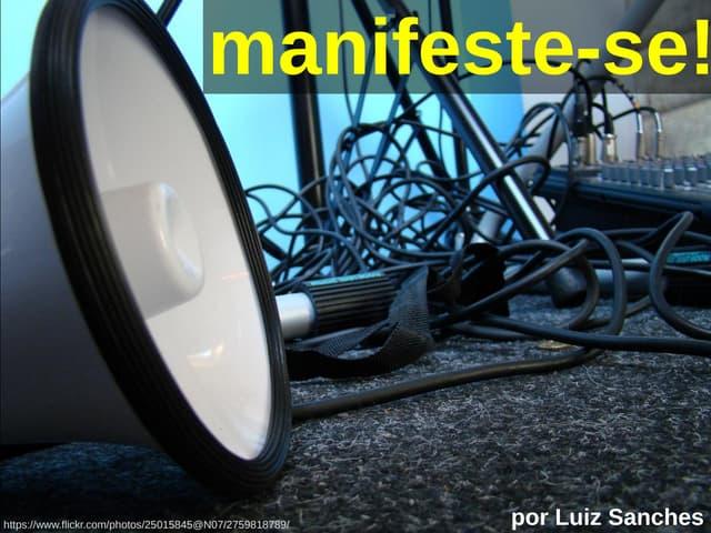 Manifeste se 160828132429 thumbnail