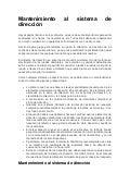 mantenimientodedireccin 210929014124 thumbnail 2