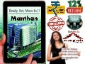 Manthan it park greater noida 9811 822 426