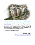Mantri Webcity – New Housing Project Bangalore 9555666555