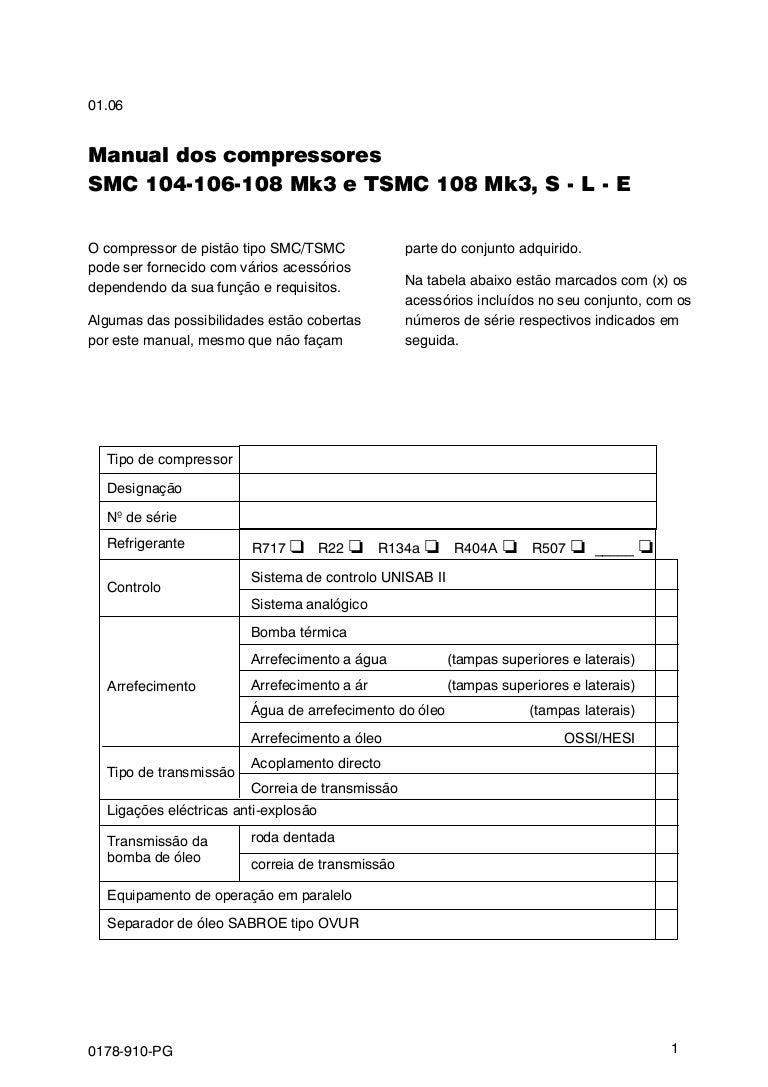 Camiseta Handbook Gad Branca Compre Agora   Kanui Brasil
