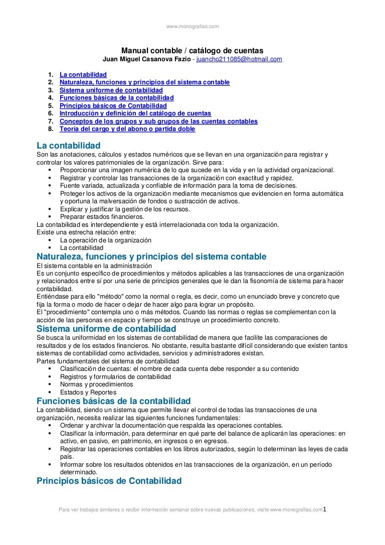 Manual contable-catalogo-cuentas.