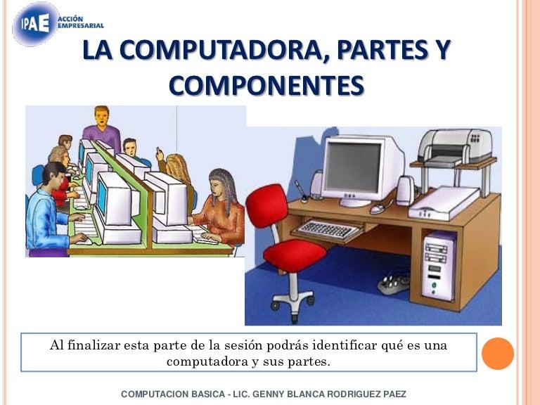 Manual de computacion basica sm by anthony león issuu.