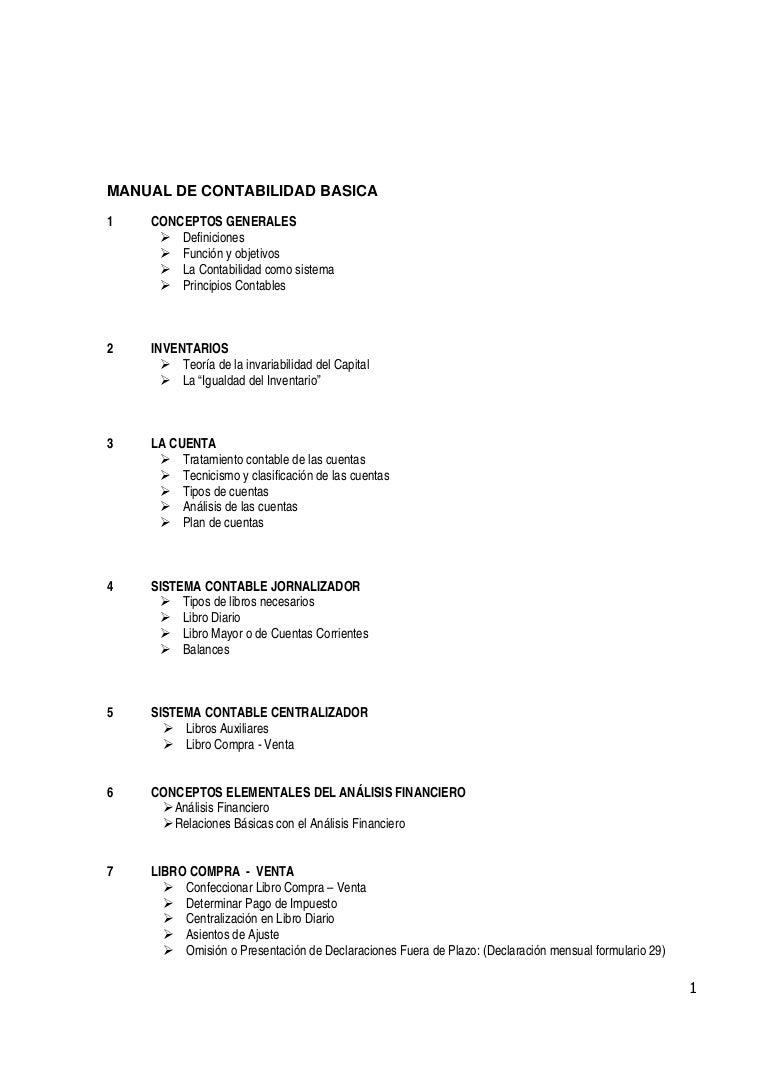 Manual de-contabilidad-basica-para-pymes