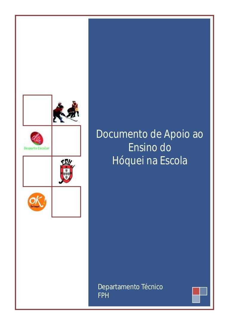 4069a43a489af Manual hoquei