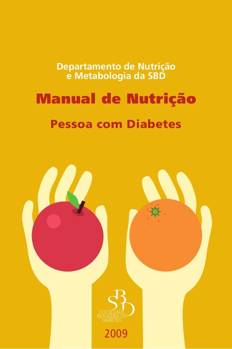 método de placa de dieta de diabetes