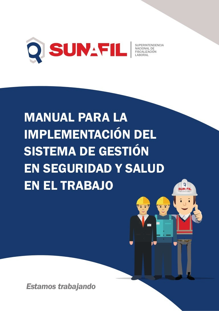 Manual para-la-implementacion-del-sistema-de-gestion-en-seguridad-y-s…