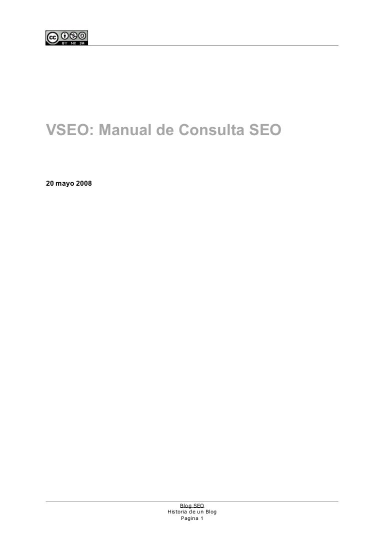 Barra De Tareas Paginas Porno manual seo