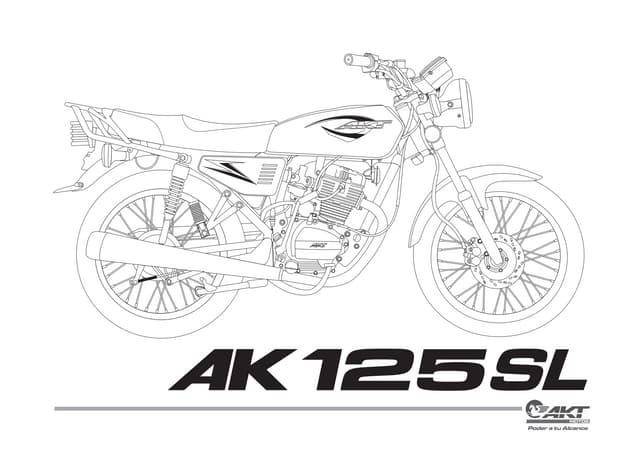 Manual+para+reparar+motos+problemas+2007(1)