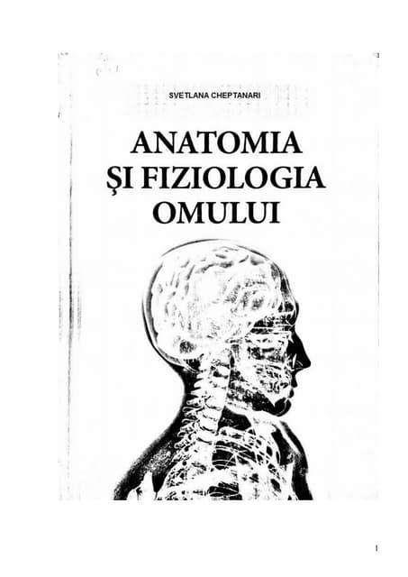 152211750 manual-biologie-clasa-a-x ia-editura-corint