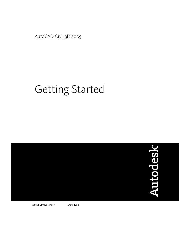 3ds max 2008 tutorials introduction | rendering (computer graphics.