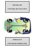 Manual control de tracción 39 pag f