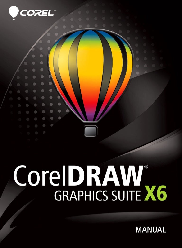 manualcoreldraw-140416033203-phpapp01-thumbnail-4.jpg?cb=1397620472