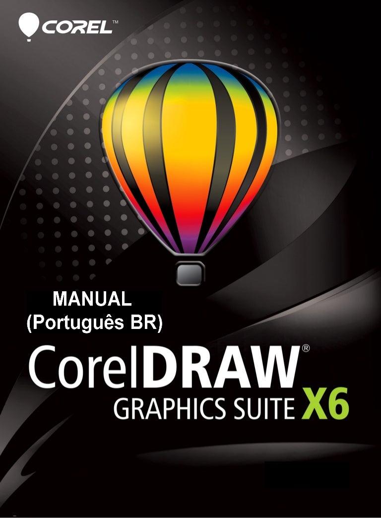 X6 COREL DRAW BAIXAR TEXTURAS PARA