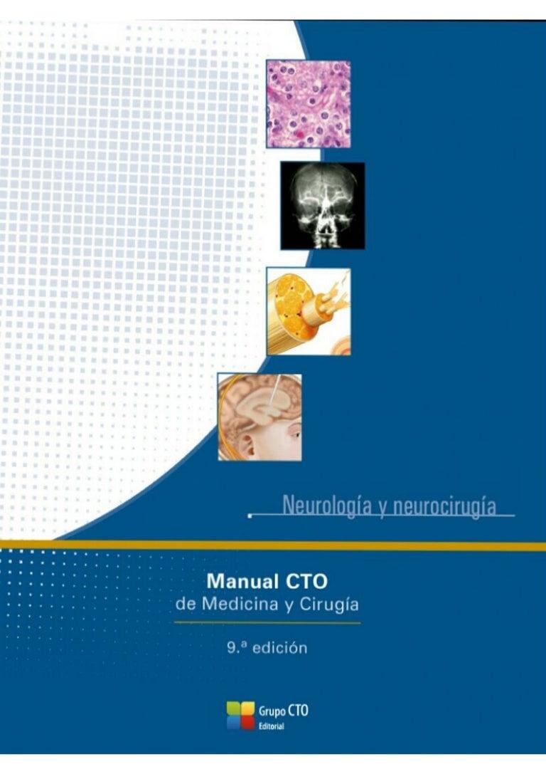 manual cto 9 edicion descargar gratis pdf