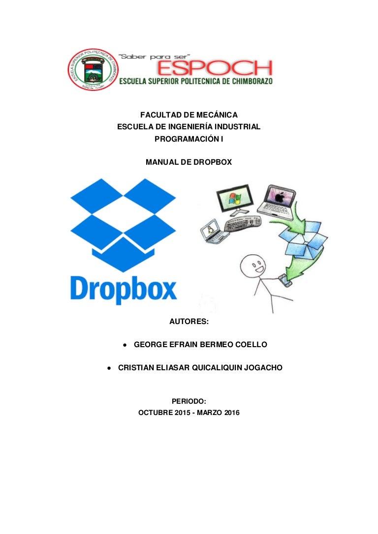 manualdedropbox-151025175506-lva1-app6891-thumbnail-4.jpg?cb=1445795834