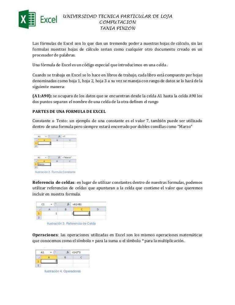 Perfecto Matemáticas Valor Hojas Lugar Molde - hojas de trabajo ...