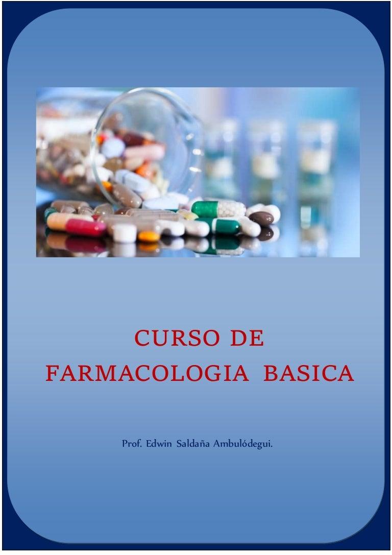 Metformina 850 mg para bajar de peso dosis ibuprofeno
