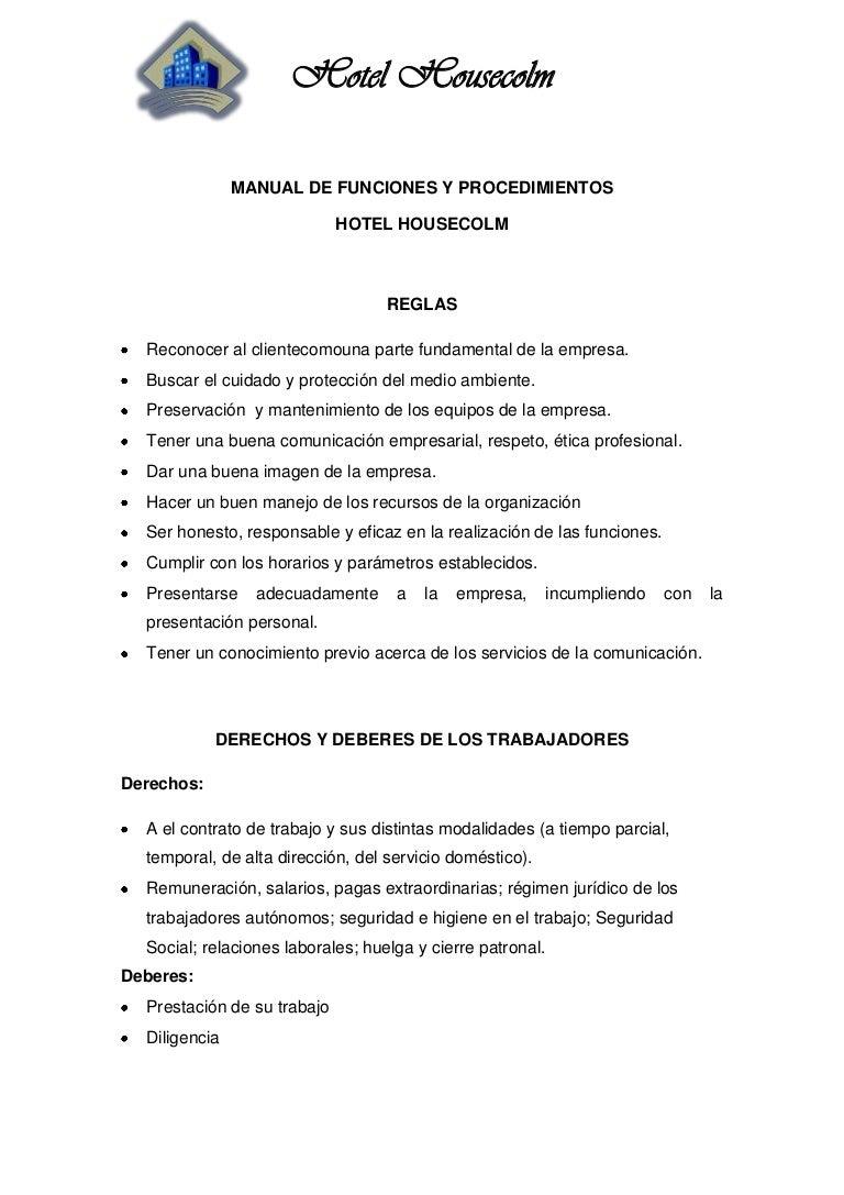 manualdefuncionesyprocedimientos-131022133142-phpapp02-thumbnail-4.jpg?cb=1382448745