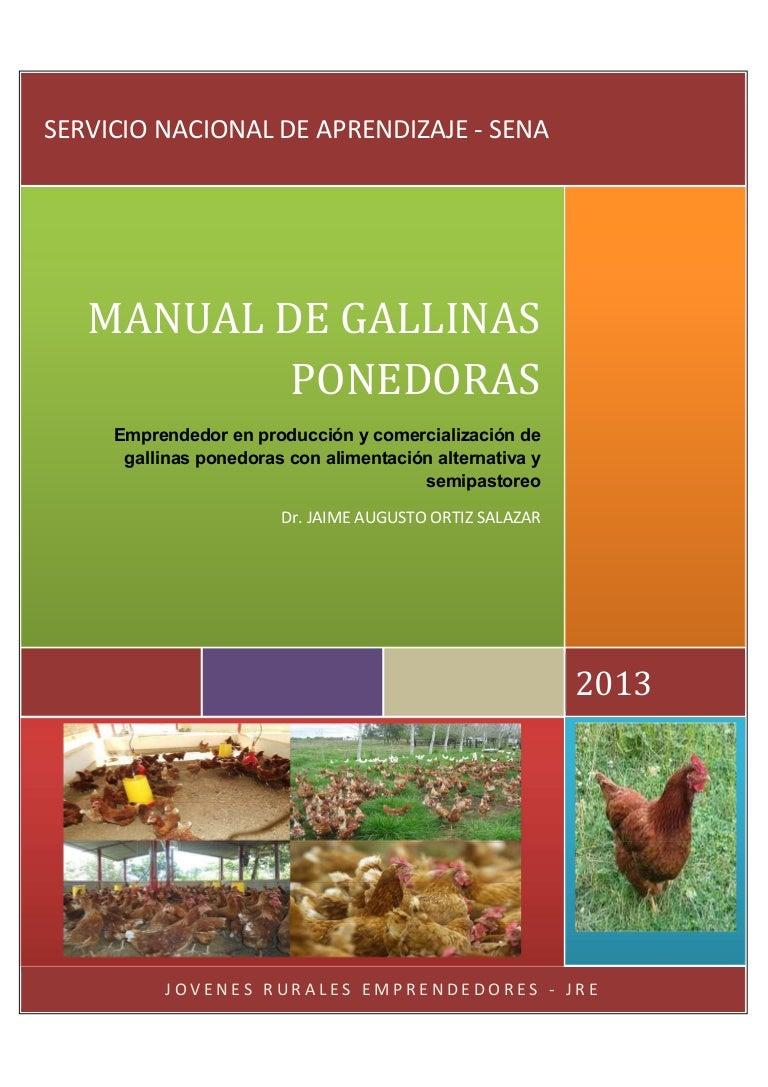 manual de construccion el hornero pdf