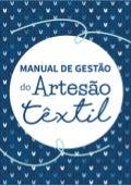 Manual de gestão do artesão textil