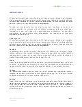 Manual de industrialización de la carne