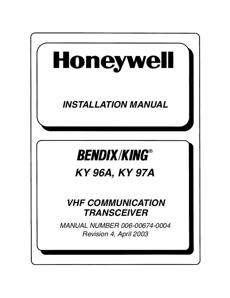 manualdeinstalacionbendixky96a 140813104034 phpapp01 thumbnail 4?cb=1407926462 manual de instalacion bendix ky96a king ky 92 wiring diagram at bayanpartner.co