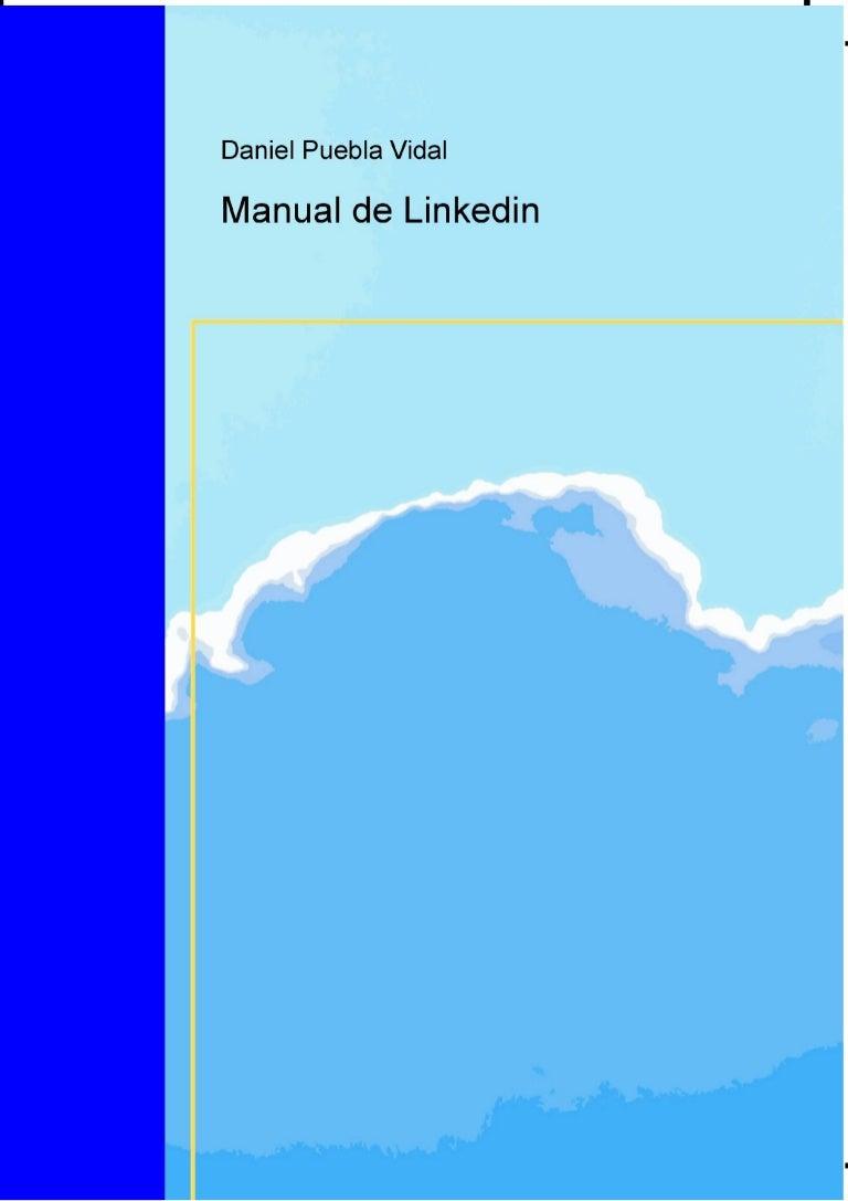 manualdelinkedin-120615172902-phpapp01-thumbnail-4.jpg?cb=1339781423