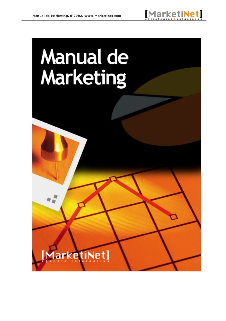 manualdemarketing-120329101825-phpapp01-thumbnail-4.jpg?cb=1333540545