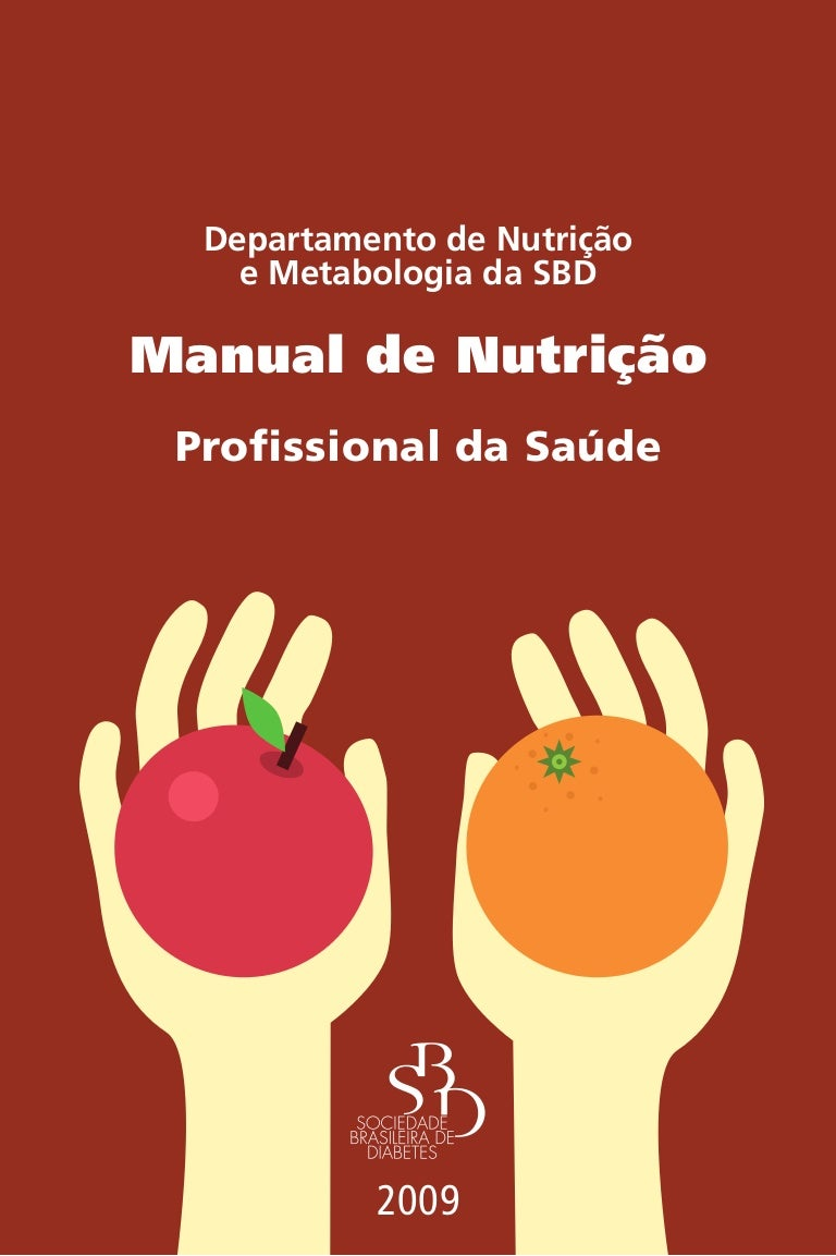 como prevenir la diabetes tipo 2 en términos nutricionales
