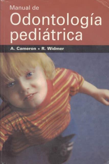 Descarga Libros De Odontología Gratis!!! @tataya.com.mx 2020