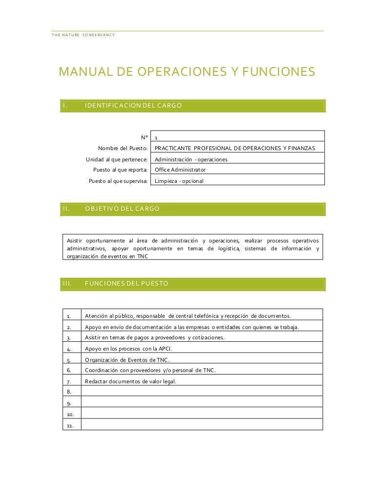 psicofarmacolog a cl nica condensada gu a de consulta de neurotransmisores medicamentos y sus funciones spanish