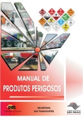 Manual Abiquim Produtos Perigosos Epub Download